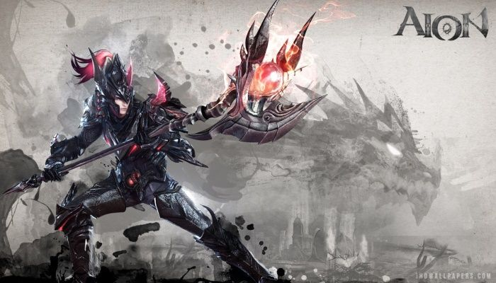 Aion 2? Speculation Rises Over NCSOFT's 'Project A2' - Aion News