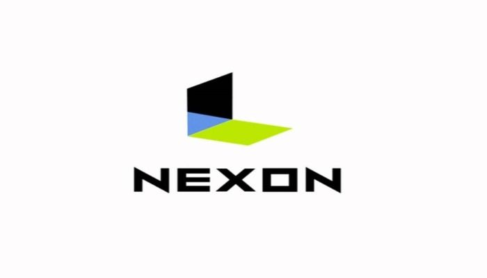 Update jungsoo lee to take over nexon america mmorpg for Nexon client