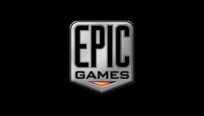 Epic's Tim Sweeney Thinks Consoles Waning, VR On Rise