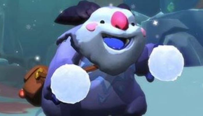 Exile in the North to Begin with Pakko, the Jolly Brute - Gigantic News