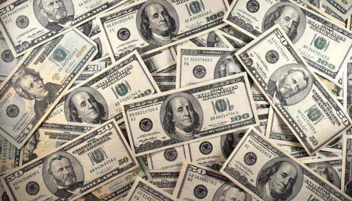 Follow The Money - How Much Online Gaming Is Worth Today