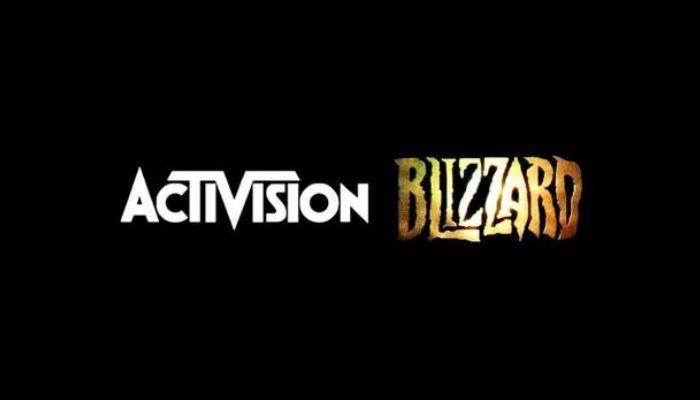 Activision-Blizzard Generates Record Earnings in 2016