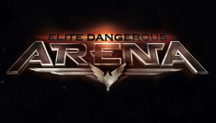 Stand-Alone ED: Arena Pulled from Sale - Elite: Dangerous - MMORPG.com
