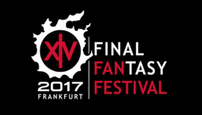 EU FanFest Player Art Contest - Final Fantasy XIV News