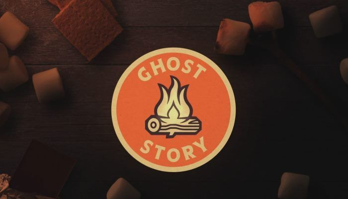 A Dozen Former Irrational Games Devs Form Ghost Story Games