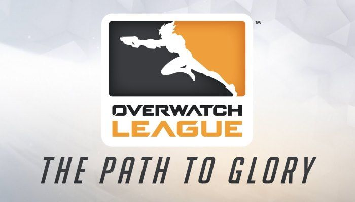 It's a Thing - Overwatch League to Begin in Earnest in Q3  - Overwatch News