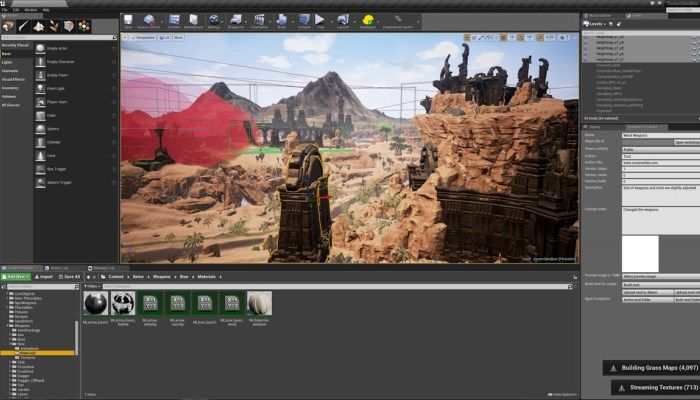 Put Up the Easel & Get Ready to Mod - Conan Exiles News
