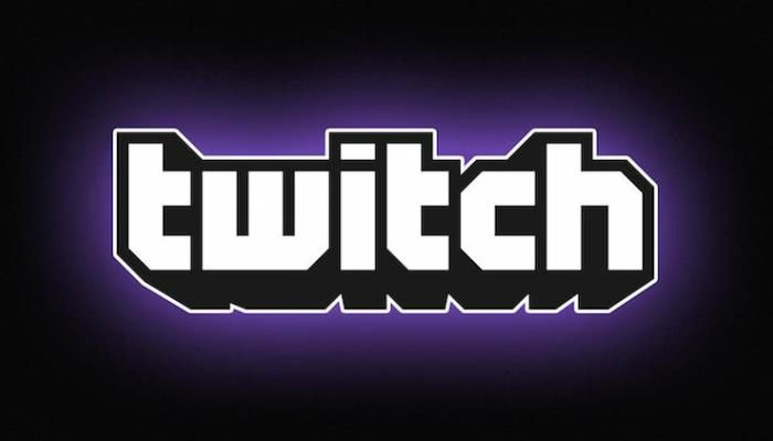 Twitch announces plans to sell games through its streams