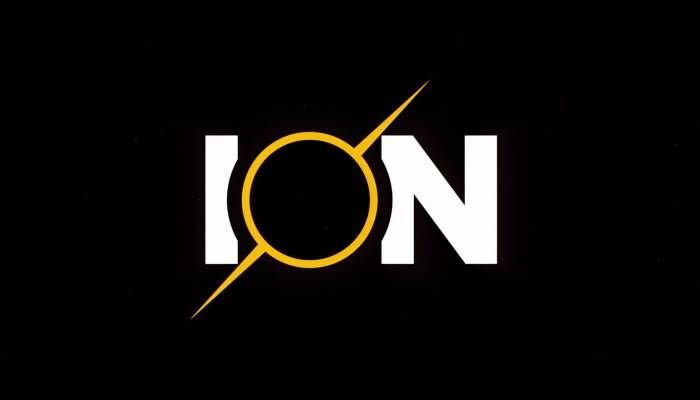 Ion - Dean Hall's Space Survival Title is No More