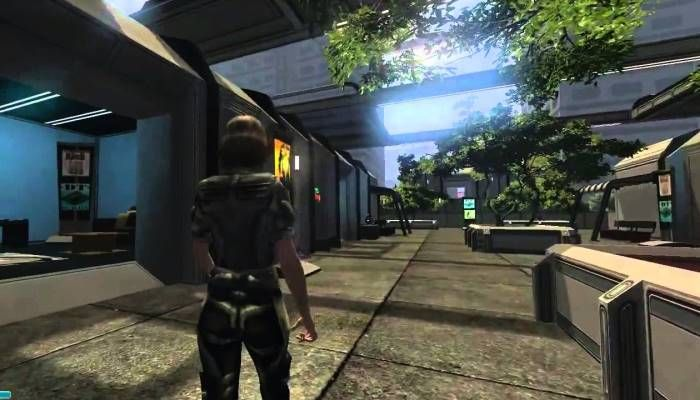 Game Servers to ReOpen on March 12th - The Repopulation News