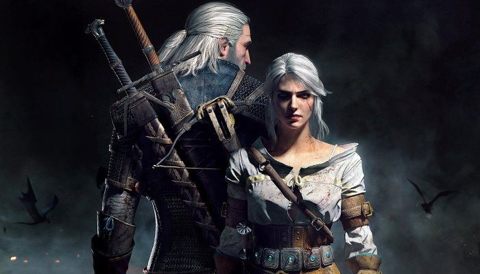 Book Author Had No Faith In Game Success - The Witcher 3: Wild Hunt News