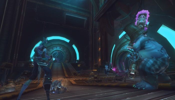 Prime Raid Difficulty + QoL Changes Incoming - WildStar News