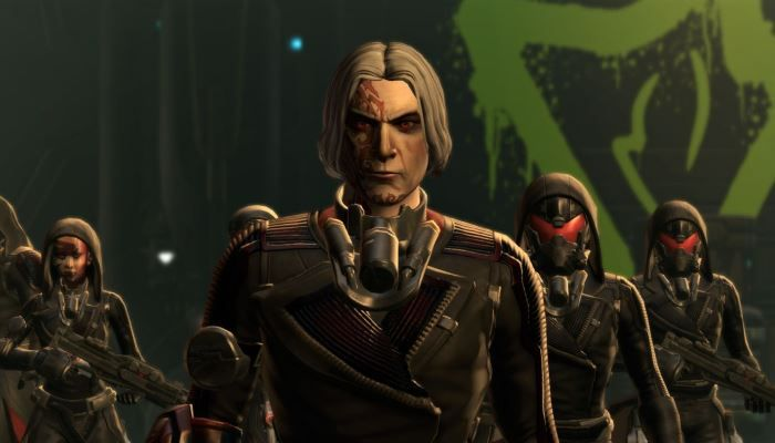 Update 5.2 'Iokath' to Launch Today, Patch Note Published - Star Wars: The Old Republic - MMORPG.com