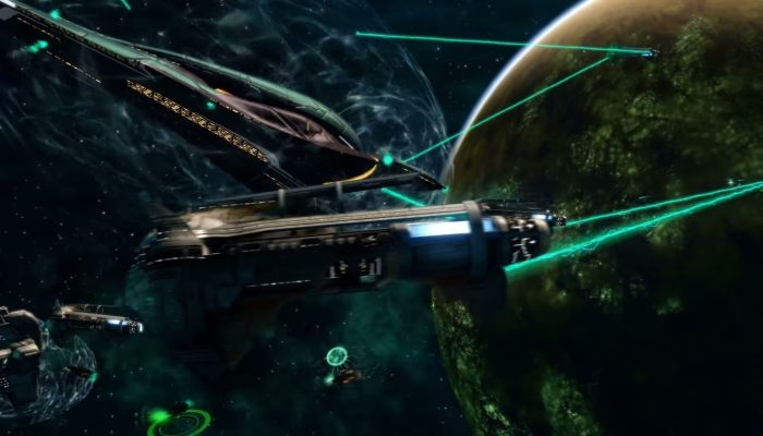 Season 12 reckoning released for xb1 and ps4 star trek for Portent of restoration