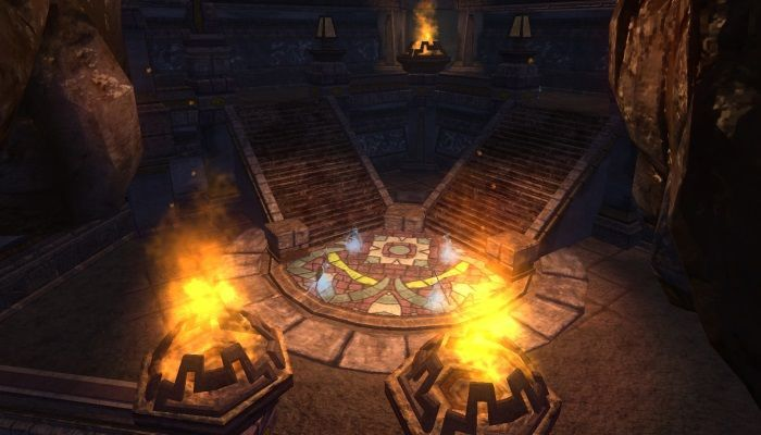 Co-Opetition & Familiars Incoming Soon - EverQuest II News