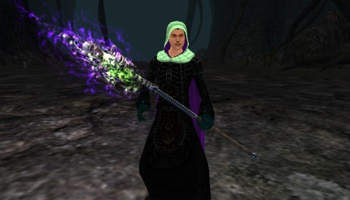 Come Back to Camelot Campaign Offers 30 Days for Free - Dark Age of Camelot News