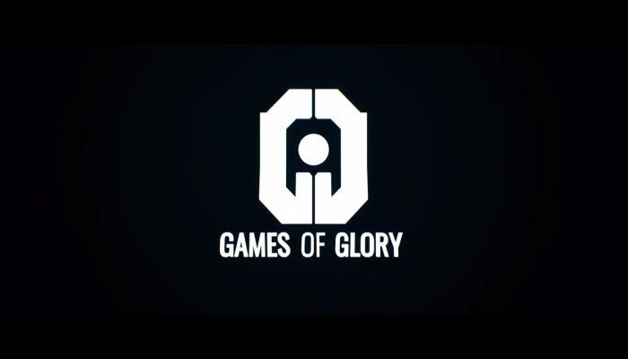 Open Beta Launches Today for PlayStation 4 & PC - Games of Glory - MMORPG.com