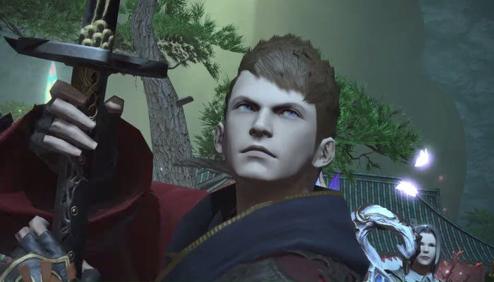 Checking to See if Your System Can Run Stormblood - Final Fantasy XIV News