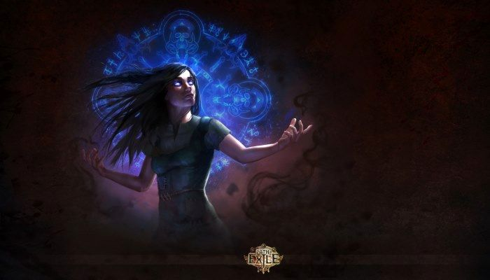 Latest Manifesto Details Changes to DoT System in 3.0 - Path of Exile News