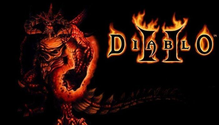 Remasters of Warcraft III and Diablo II Could Be in the Works