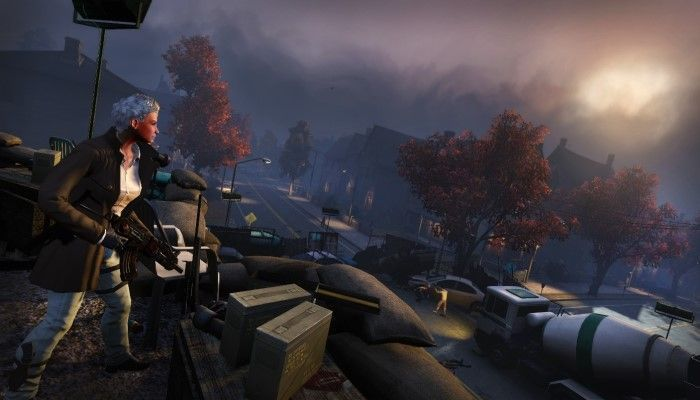 Legacy Transfer System Detailed - Don't Miss Your Chance! - Secret World Legends News