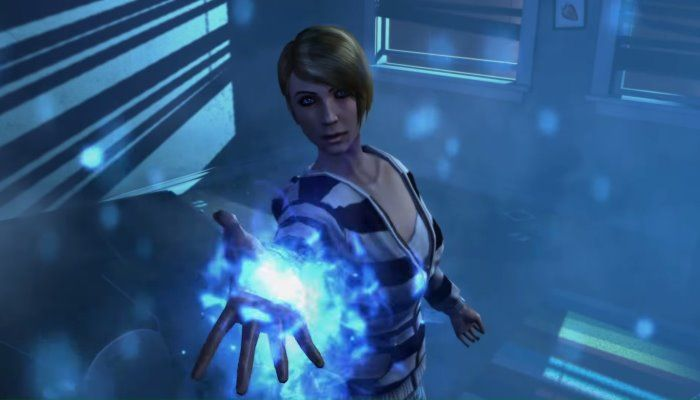 'Shared-World RPG' Launches for the Masses with New Trailer - Secret World Legends News