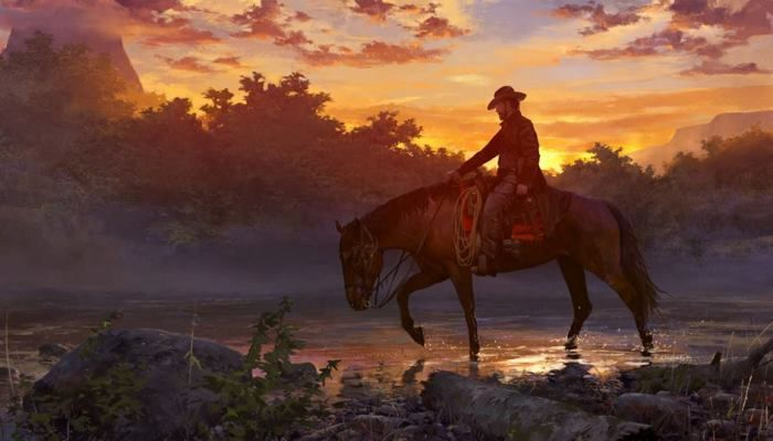 Alpha 1 Rides Off Into the Sunset, Devs Plan for Alpha 2 - Wild West Online - MMORPG.com