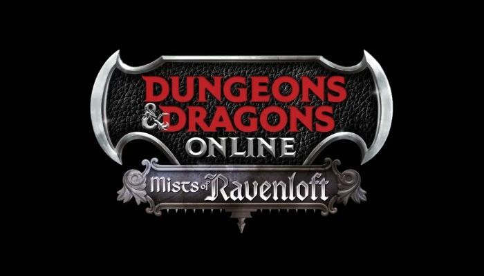 Mists of Ravenloft PreOrders Begin, Packages in 3 Flavors - Dungeons & Dragons Online News