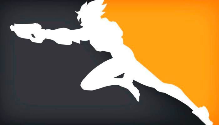 OVERWATCH League Will Air and Stream Through ESPN, Disney, and ABC