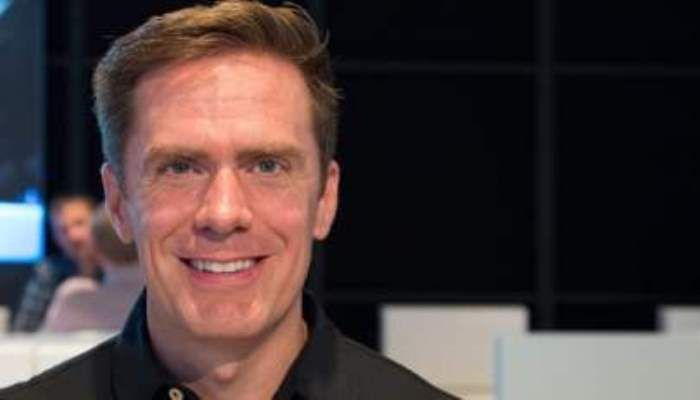 BioWare Developer James Ohlen Leaves to Work on Smaller Projects