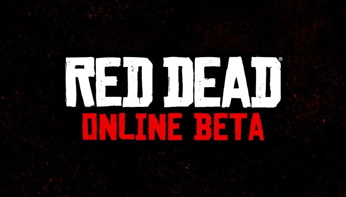 Red Dead Online to Combine Multiplayer with All'We've Learned from GTAO