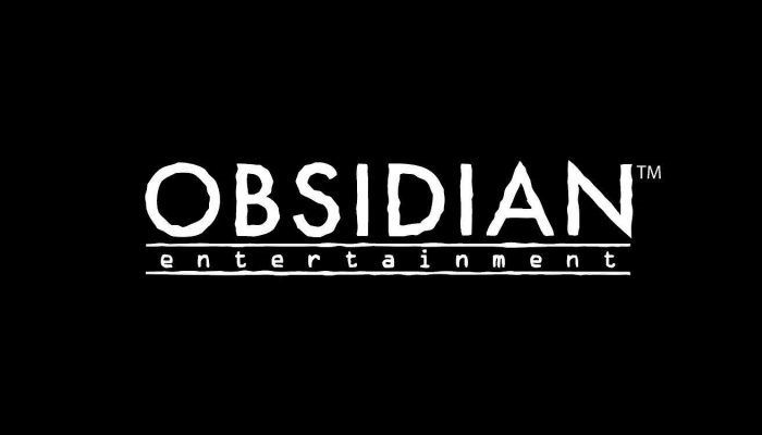 Microsoft rumored to be acquiring Obsidian Entertainment