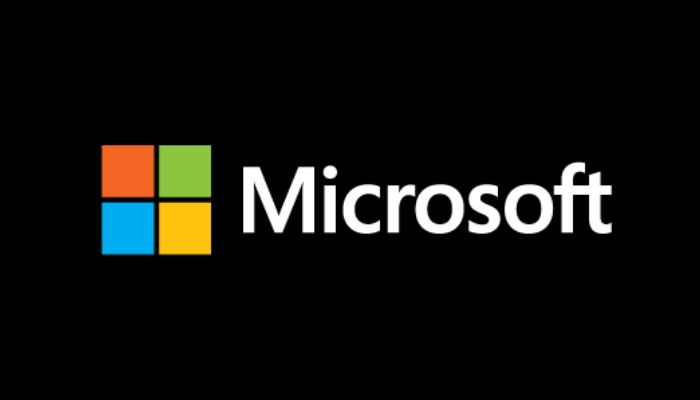 Microsoft Officially Acquires Developers inXile Entertainment and Obsidian Entertainment