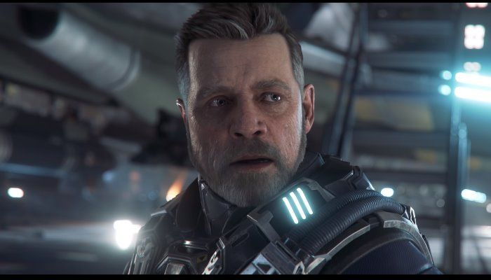 Star Citizen's Single Player Squadron 42 Will Enter Beta in Q2 2020