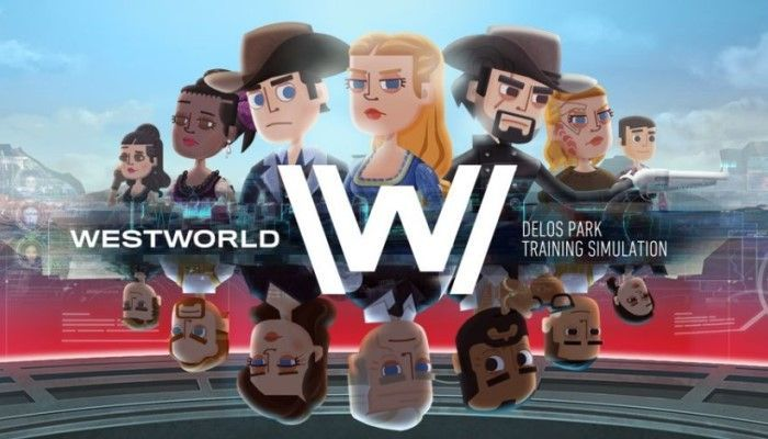Bethesda & Behaviour Interactive Settle Westworld Mobile Game Kerfuffle