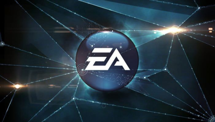 EA cuts revenue outlook after 'Battlefield' disappoints, shares dive