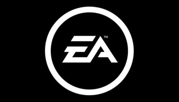 EA sacks 350 employees