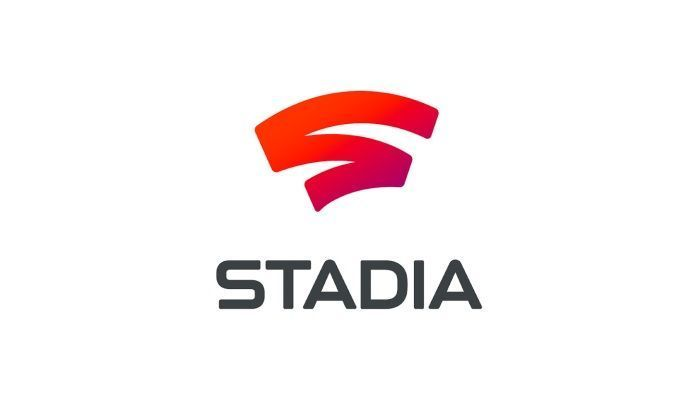 Google Stadia Will Launch In November With A Hardware Bundle