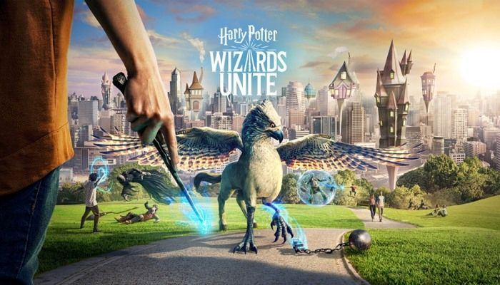 "Harry Potter: Wizards Unite Fan Festival Headed to Indianapolis This Summer"" style=""padding-bottom:5px;"" />  <p>Niantic and WB Games have announced the first Harry Potter: Wizards Unite fan festival. The event will take place over the Labor Day weekend in Indianapolis, Indiana. The event will provide attendees with ""a variety of interactive experiences bridging the in-game experience in the real world"". <br />The first-ever real-world event for Harry Potter: Wizards Unite will welcome players to Indianapolis to investigate the chaotic magical activity that is leaking into the Muggle world and work together to solve the mystery of this Calamity. Players will explore Indianapolis and the beautiful White River State Park to discover mysterious artifacts, cast spells, and encounter fantastic beasts alongside their friends and other players. <br />Learn more by visiting <a href="