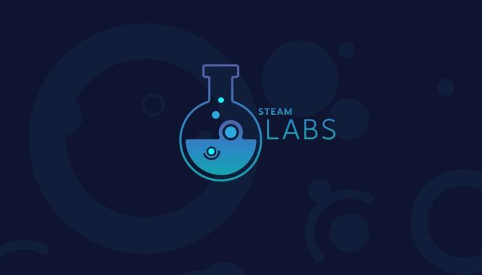 Valve looks to tackle discoverability issues with Steam Labs