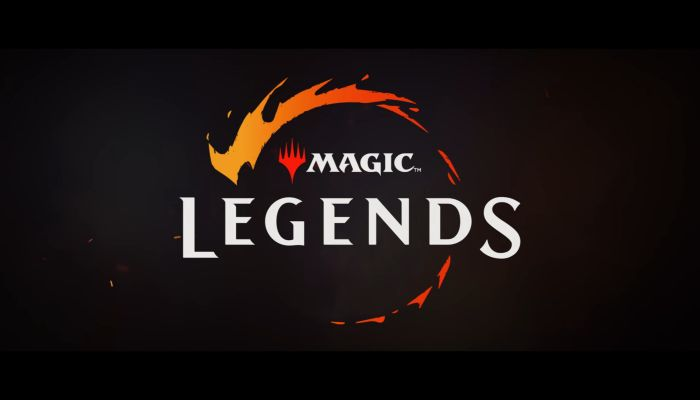 Magic: Legends Coming To PC In 2020, PS4 and Xbox One In 2021 - MMORPG.com