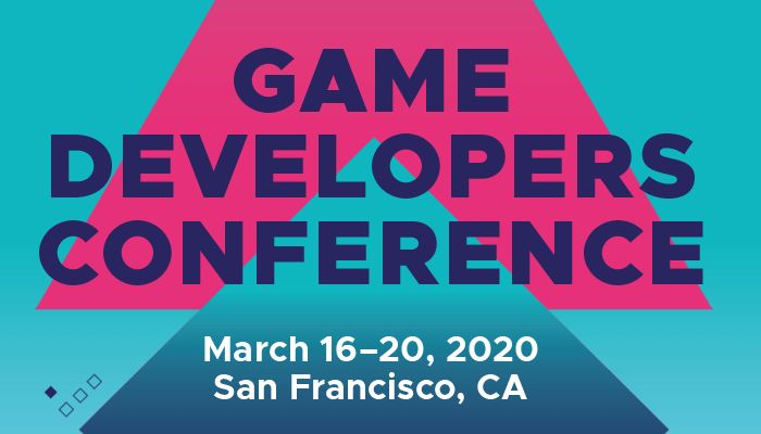 Epic Games not attending GDC this year