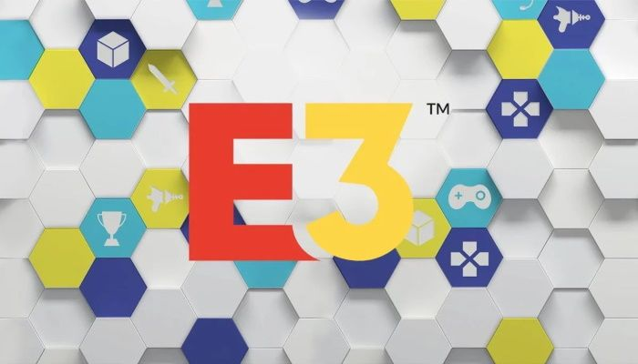 E3 2020 Officially Canceled Over Coronavirus Concerns