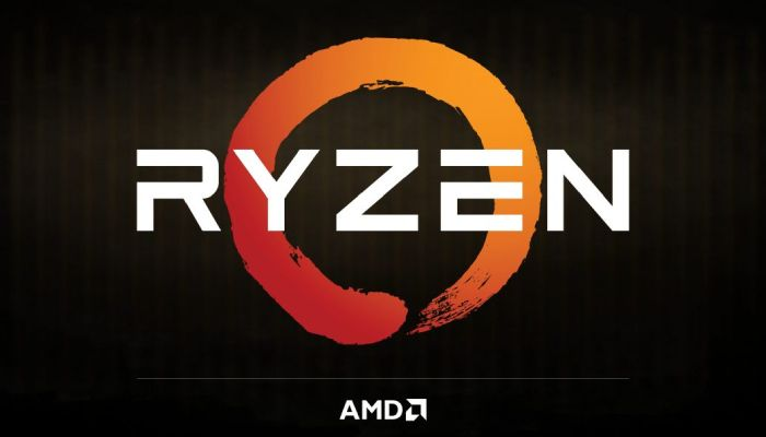 AMD launches budget Ryzen processors