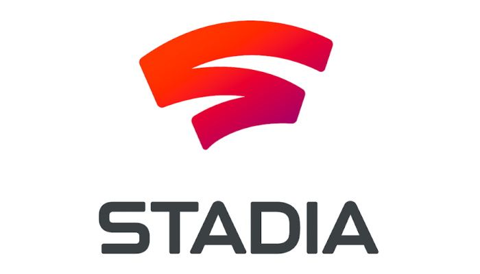 Google Kills Stadia Games & Experiences Team