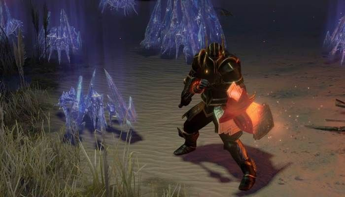 Legacy League 2.6.0 to be Released on March 3rd - Path of Exile News