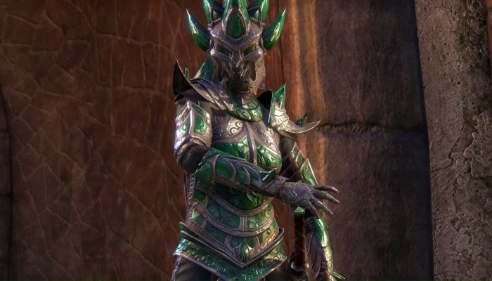 Naryu's Guide to Vivec the Living God - Elder Scrolls Online - MMORPG.com