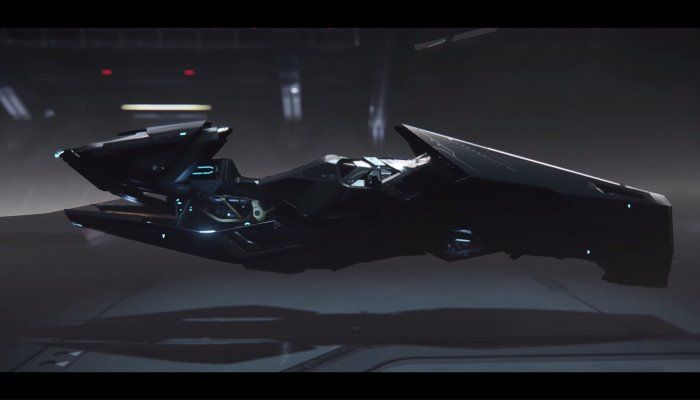 Around the Verse - Building Solar Systems & Nox Preview - Star Citizen News