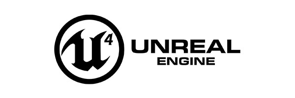 General: Unreal Engine Goes Free For All — MMORPG com Forums