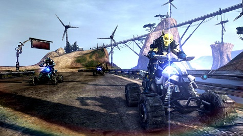 http://images.mmorpg.com/images/newsImages/112013/Defiance-Beta3_t.jpg